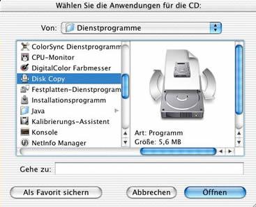 notfall cd win 10 erstellen